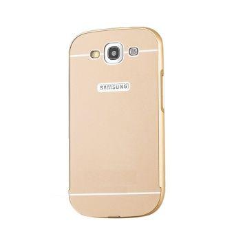 รีวิว สินค้า CaseJa Lunar เคส Samsung Galaxy S3 (Gold) ⛄ รีวิว CaseJa Lunar เคส Samsung Galaxy S3 (Gold) เช็คราคา   facebookCaseJa Lunar เคส Samsung Galaxy S3 (Gold)  ข้อมูลเพิ่มเติม : http://online.thprice.us/o4N9k    คุณกำลังต้องการ CaseJa Lunar เคส Samsung Galaxy S3 (Gold) เพื่อช่วยแก้ไขปัญหา อยูใช่หรือไม่ ถ้าใช่คุณมาถูกที่แล้ว เรามีการแนะนำสินค้า พร้อมแนะแหล่งซื้อ CaseJa Lunar เคส Samsung Galaxy S3 (Gold) ราคาถูกให้กับคุณ    หมวดหมู่ CaseJa Lunar เคส Samsung Galaxy S3 (Gold)…