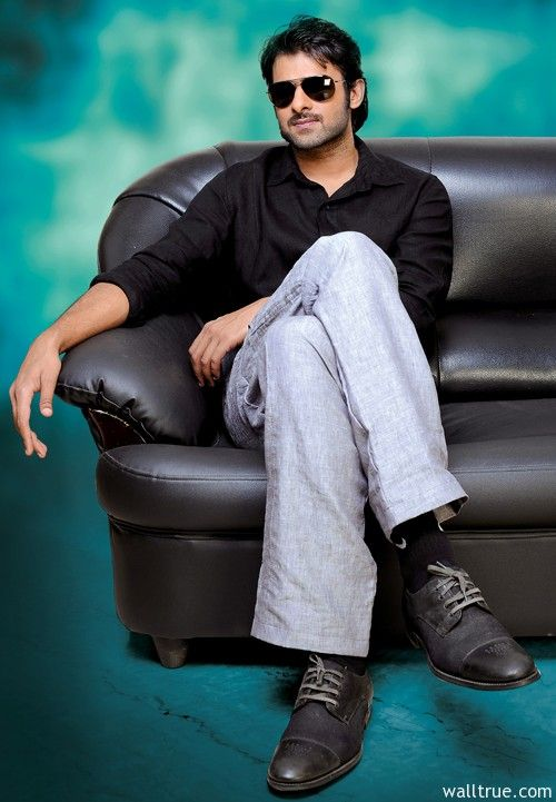 Prabhas Photo Gallery Wallpapers - http://walltrue.com/prabhas-photo-gallery-wallpapers/