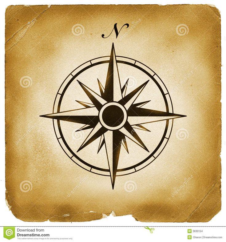 10 Best Compass Designs Images On Pinterest Compass Compass Logo