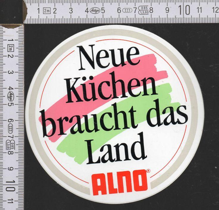 25+ best ideas about Alno küchen on Pinterest | Bulthaup küchen ... | {Pino küchen betonoptik 41}