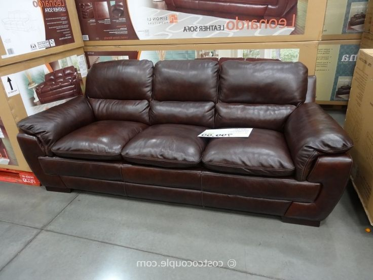 costco leather sofa sale a sectional sofa is one that is usually 1 piece of furniture