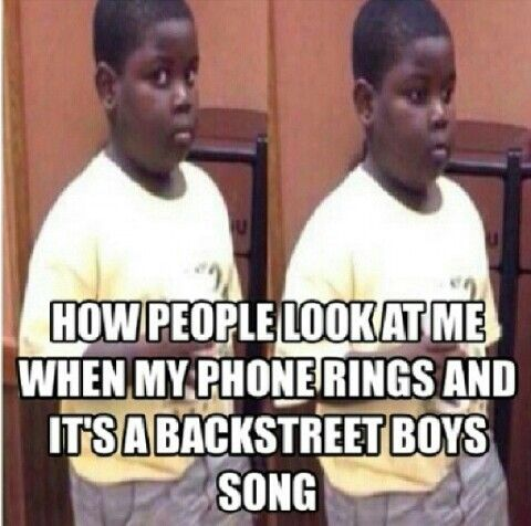 5ae0c1d9548e89ee7b397c9db586730e boy bands backstreet boys 8 best backstreet boys images on pinterest backstreet boys