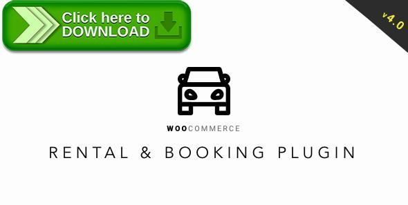 [ThemeForest]Free nulled download RnB - WooCommerce Rental & Bookings System from http://zippyfile.download/f.php?id=52723 Tags: ecommerce, auto rent, booking, booking calendar, car booking, car rental, hotel booking, property booking, rent, rent a car, rent a taxi, rental, reservation, taxi service, woocommerce booking, wordpress booking plugin