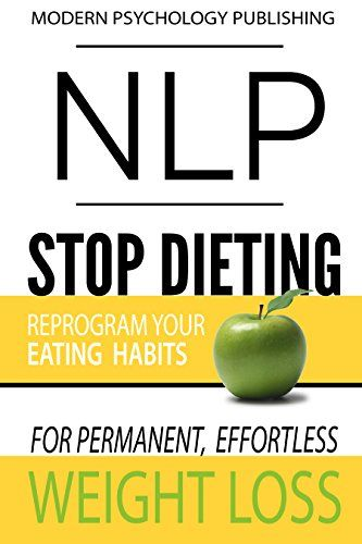 Dieters cleanse natural weight-loss program reviews fermentation