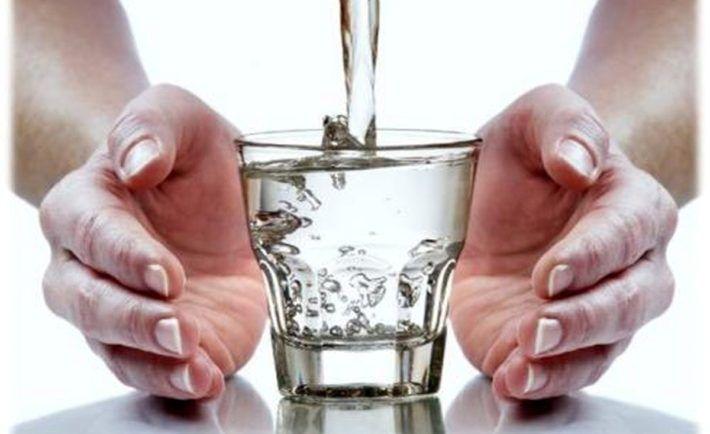 Ako si splniť každé svoje prianie? Stačí vám k tomu len pohár vody. | Báječné Ženy