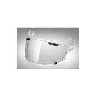 Arai SAI Max Vision Pinlock Ready Face Shield w/ Brow Vents for the Vector-2