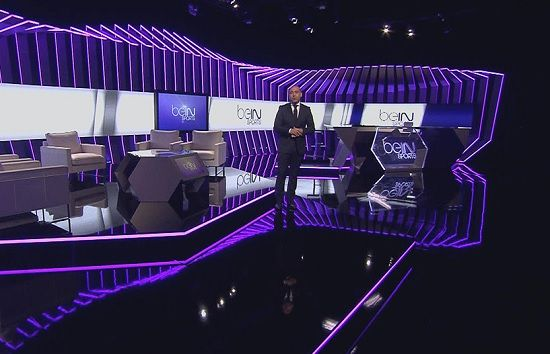 Jueves y viernes, el sorteo de la Fase de Grupos de la UEFA Champions League y UEFA Europa League en Bein Sports - mundoplus.tv