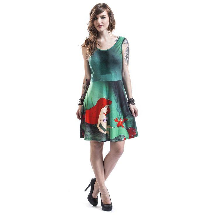98 best Kleider & Röcke images on Pinterest | Gothic fashion, Dress ...