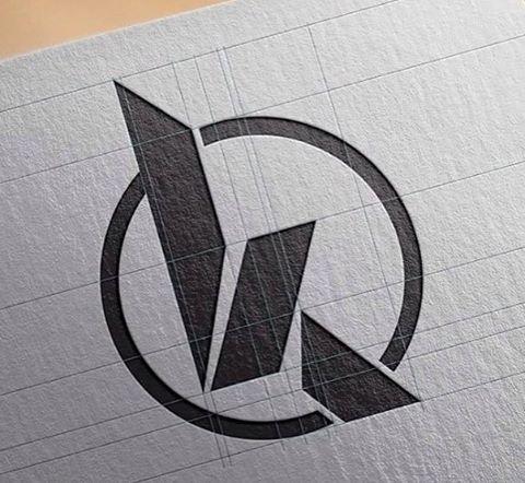 @g.designthings
