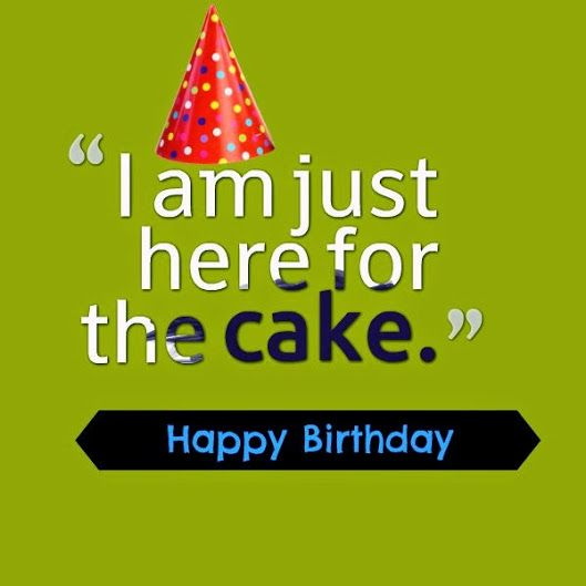30 Funny Birthday Quotes: Best 25+ 30 Birthday Quotes Ideas On Pinterest
