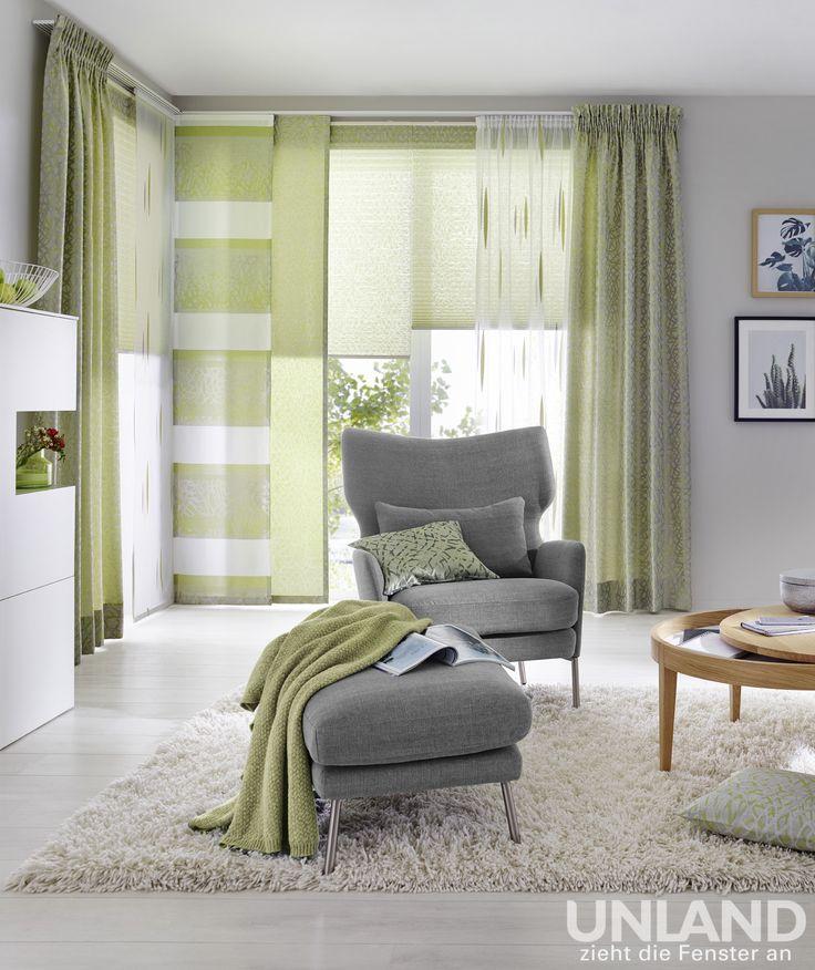 die besten 25 plissee gardinen ideen auf pinterest wohnzimmer jalousien fenster plissee und. Black Bedroom Furniture Sets. Home Design Ideas
