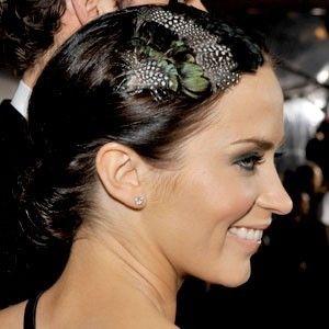 CARRINGTON- Lady Amherst and Guinea Feather Headband- celebrity style. $30,00, via Etsy.
