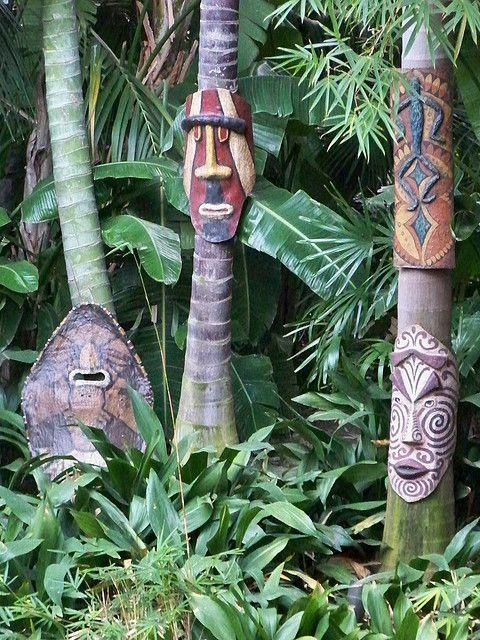 Die 34 Besten Bilder Zu Lars First Birthday Jungle Cruise Theme