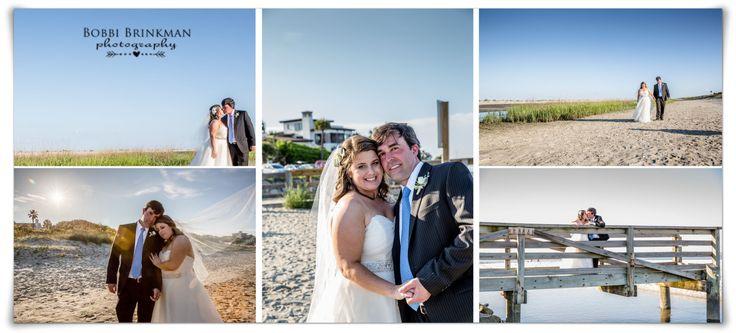 St. Simons Island Wedding | Villa de Suenos | Allie