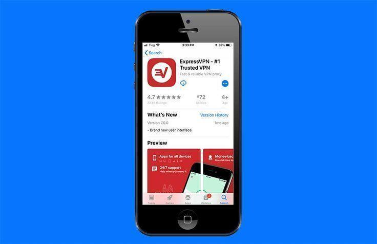 5ae125c5ff170549777c1abe172677ae - How To Use Vpn On Iphone In China