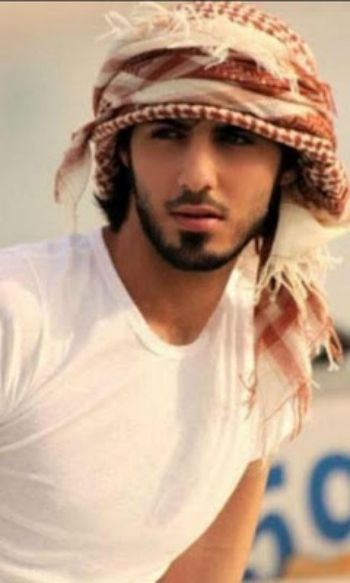 64 Best Middle Eastern Men Images On Pinterest  Sexy Men, Hot Guys And Sexy Guys-2390