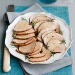 Un secondo a base di arrosto è sempre un piatto ideale da preparare in qualsiasi occasione. Scopri la ricetta di Sale