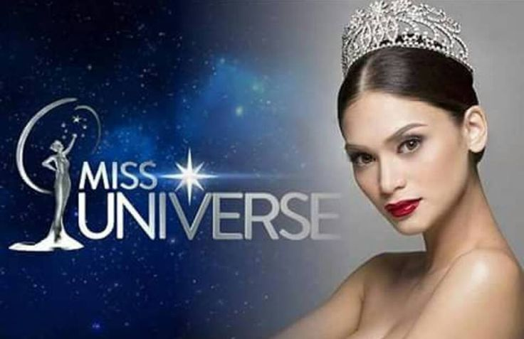 Miss Universe 2015 or the 64th Miss Universe Pageant will be aired live via satellite on ABS-CBN network on Monday, December 21, 2015.