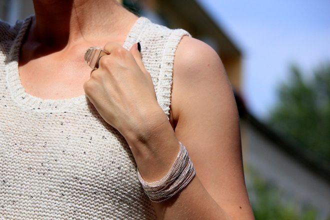 Biżuteria Bijou Brigitte