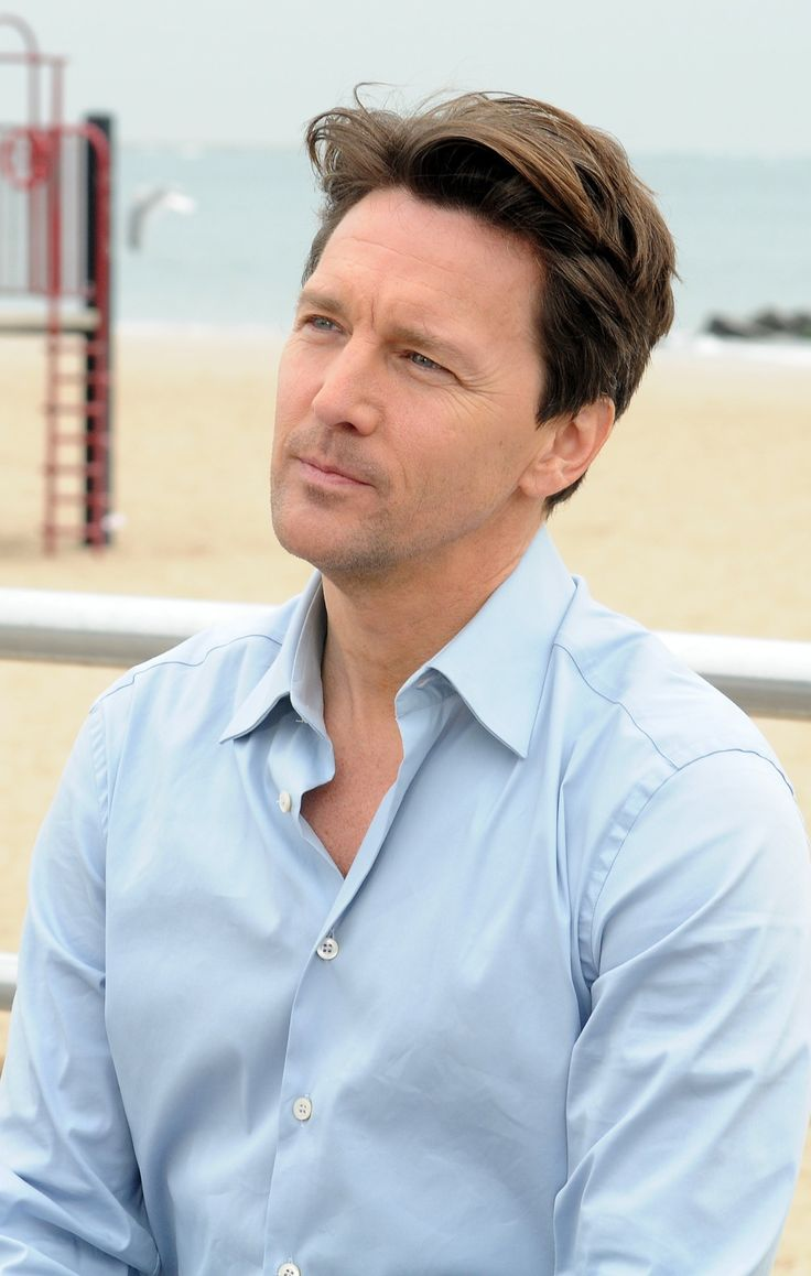 112 best images about Andrew McCarthy on Pinterest | The ... Andrew Mccarthy