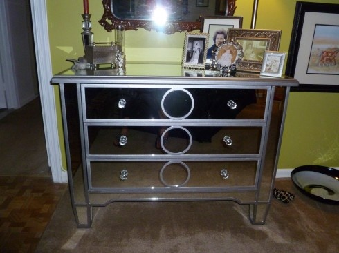 197 Best Homegoods Finds Images On Pinterest Arizona Cape And Drawing Room Interior
