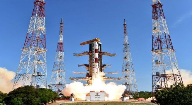 "Bengaluru: The Indian Space Research Organisation is trying to increase its capacity to deliver by scaling up the frequency of launches to 12 per year from the seven at present by building more satellites and lowering the cost of access to space. ""Earlier, we were doing 2-3 (launches) per year,..."