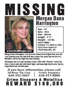 70 best missing images on Pinterest Missing persons Amber alert