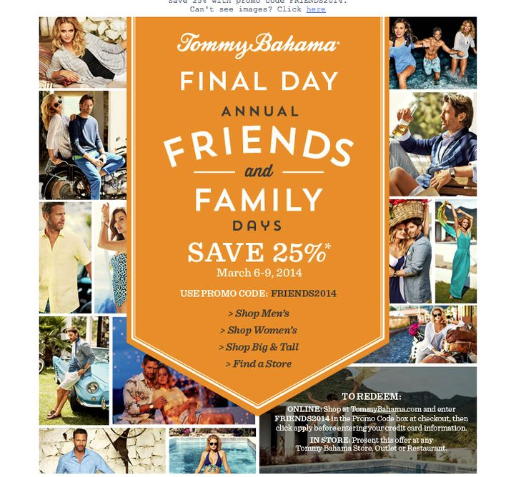 It's just an image of Rare Tommy Coupons Printable