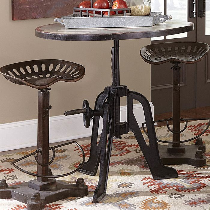 Shop Wayfair For Pub Tables U0026 Bistro Sets To Match Every Style And Budget.  Enjoy