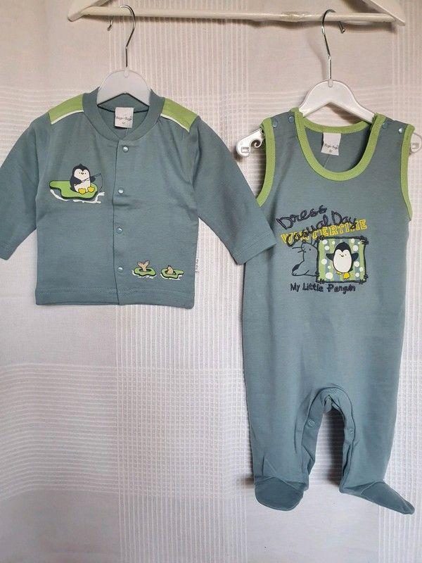Nowy Zestaw Tup Tup Komplet Spioszki Koszulka 0 6 M Chlopiec Sweatshirts Sweaters Fashion