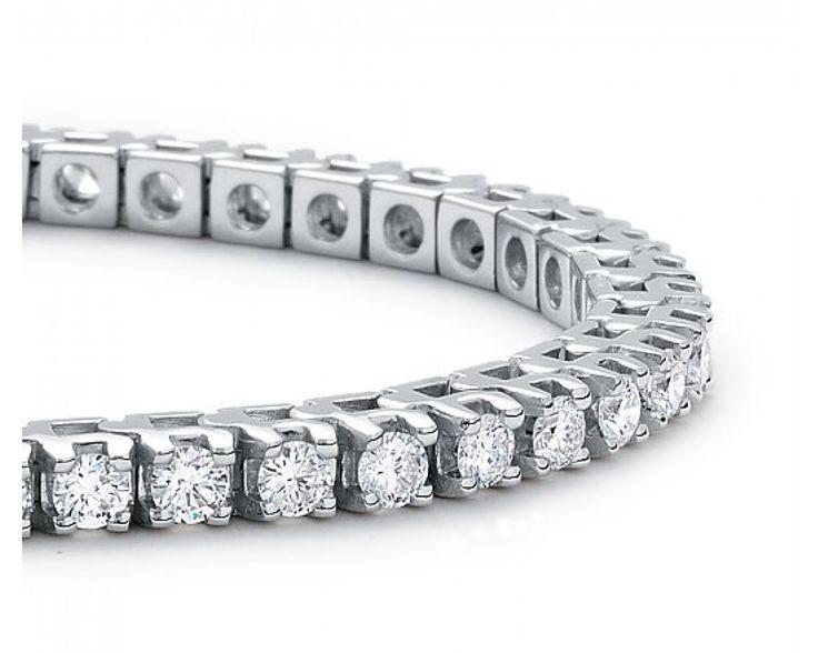 bracciali tennis con diamanti http://molu.it/come-scegliere-bracciale-tennis-diamanti-da-regalare/