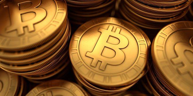 Ya se pueden comprar videojuegos en Steam con Bitcoins http://j.mp/1s8g8SH |  #Bitcoins, #BitcoinsBitpay, #Noticias, #Sobresalientes, #Steam, #Tecnología, #Videojuegos