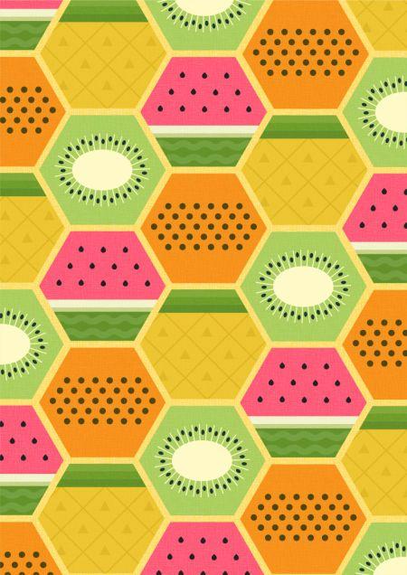 Daniela Massironi - geometric_fruit_pattern.jpg
