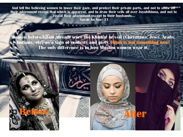 chest springs single muslim girls The most visible form of hijab is the head covering that many muslim women wear hijab however goes  the chest in women  with a single garment.