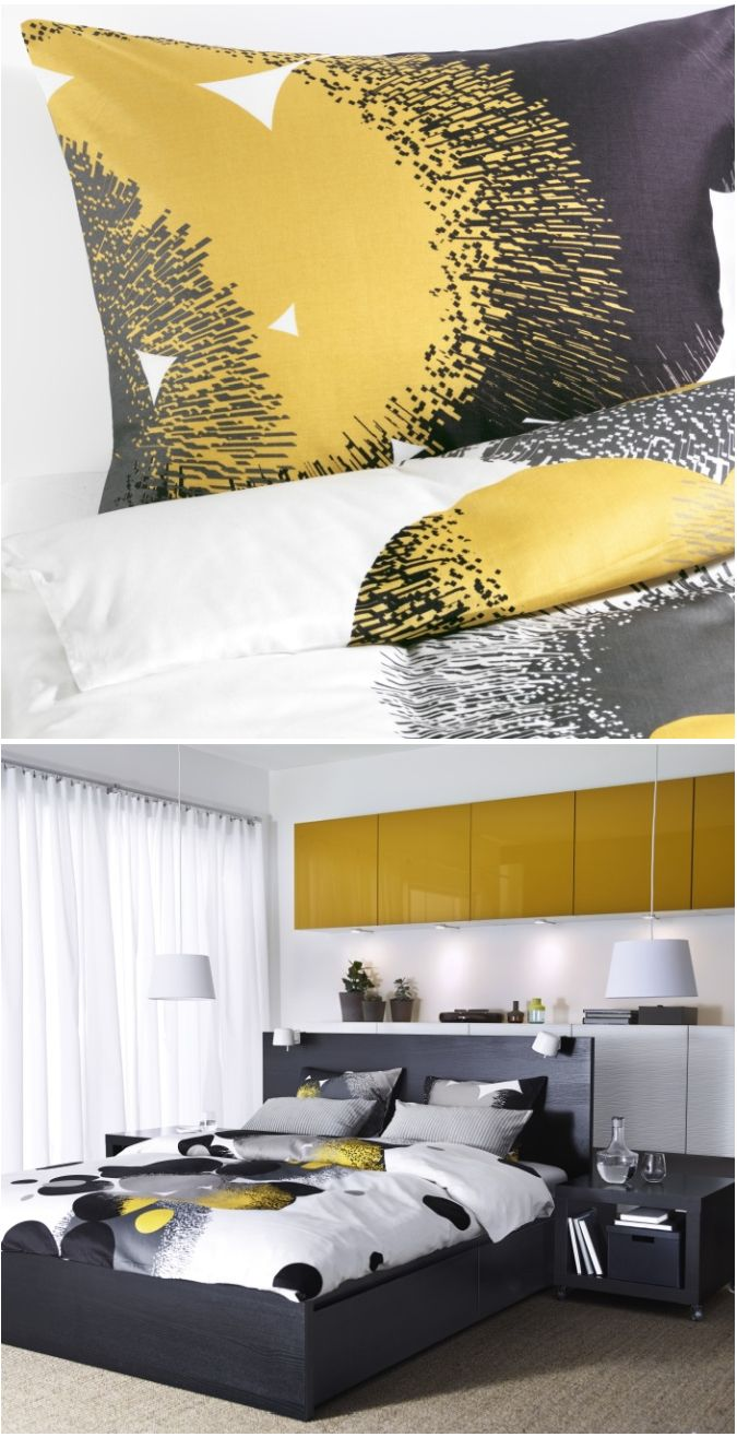 113 best Ikea Shopping Trip images on Pinterest | Child room, Home ...
