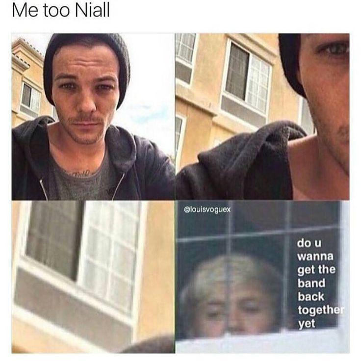 One Direction Niall Quotes: 12051 Best Images About 1D On Pinterest