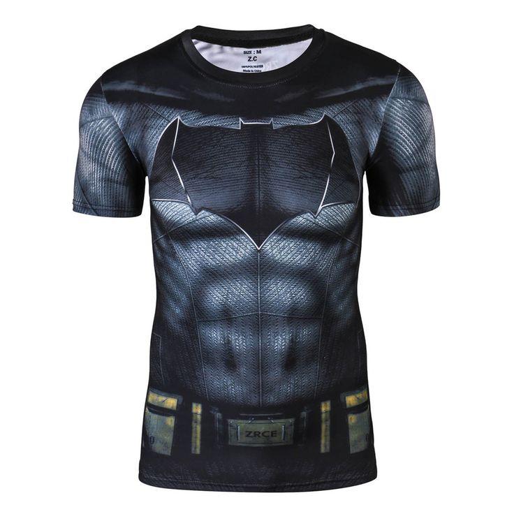 Nike Gym Sweat Towel: 1000+ Ideas About Batman Sweat On Pinterest