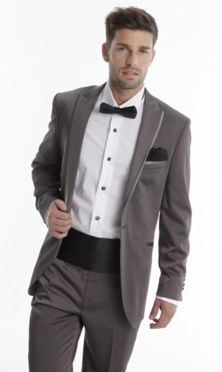 costume barbati nunta - Căutare Google