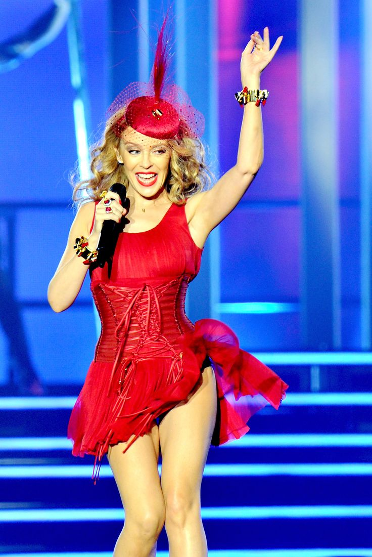 Pin By Lover Doll On Kylie Minogue Pinterest