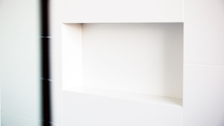 61 Best Vdp Bathroom Images On Pinterest Bathroom