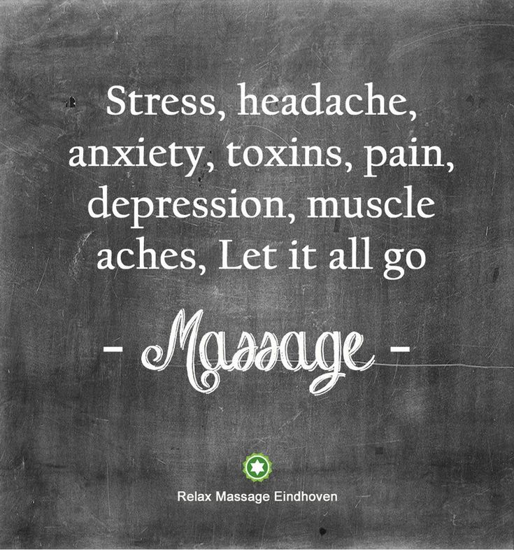 Visit Pleasant Valley Massage Therapy Downtown Poteau