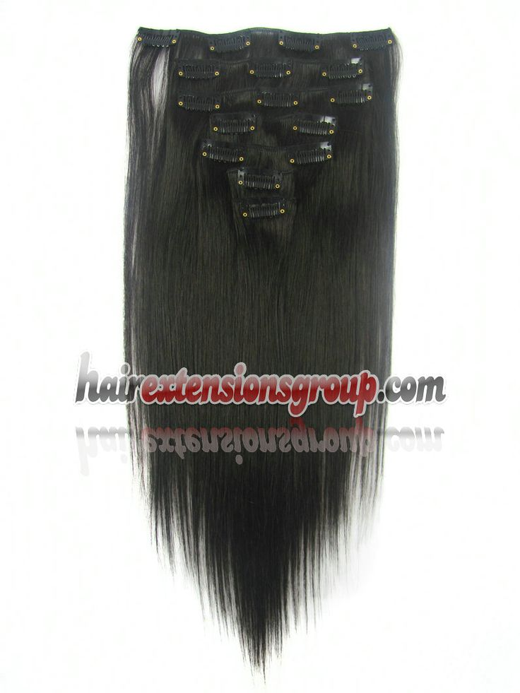 Salons who do hair extensions images hair extension hair how much do hair extensions cost at a salon the best hair 2017 best 25 hair pmusecretfo Gallery
