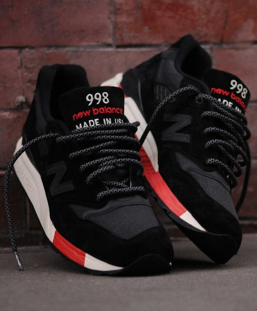 998 new balance shoes