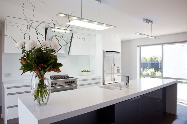 Check out the rest of this stunning showhome in East Tamaki.  Not in the area? check it out on our website: http://www.gjgardner.co.nz/show-home/view/57/east-tamaki