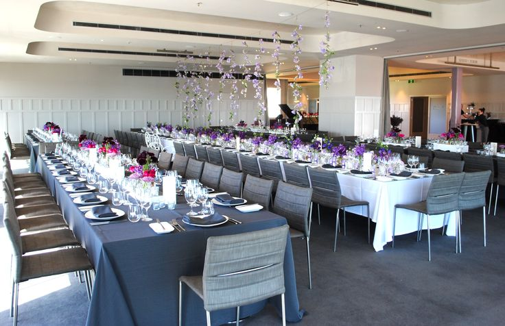 Where the Grass is Green event design and floral styling melbourne