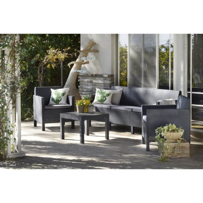 Ikea rennes salon de jardin des id es for Ikea salon de jardin en resine tressee