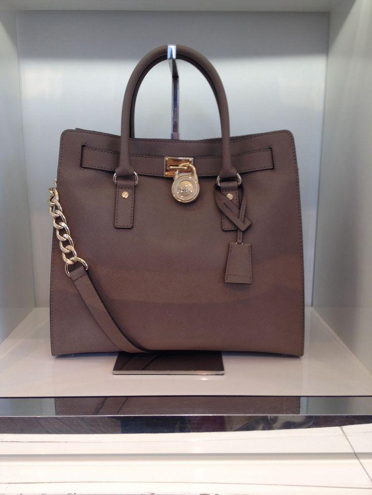 25+ best ideas about Michael kors handbags clearance on ...