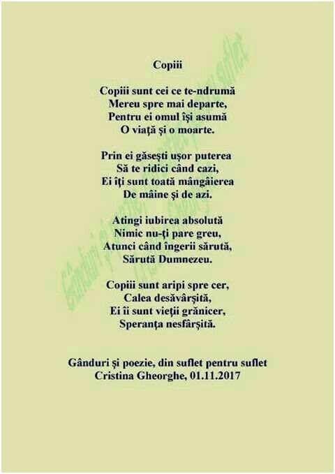 citate despre familie si copii Imagini pentru citate despre familie si copii | modele | Romania citate despre familie si copii