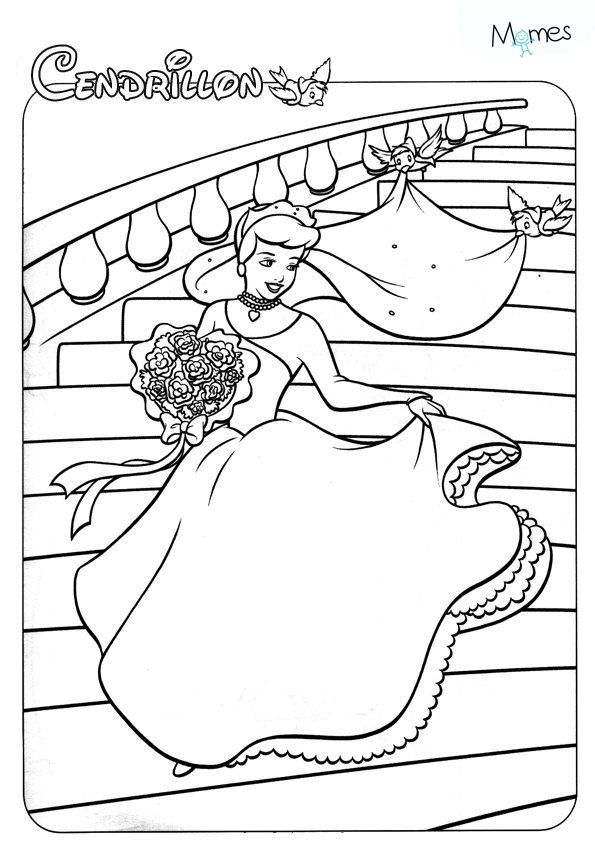 7 best Ausmalbilder images on Pinterest | Coloring pages, Coloring ...