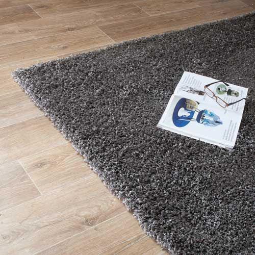 mais de 1000 ideias sobre tapis shaggy no pinterest. Black Bedroom Furniture Sets. Home Design Ideas